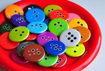 Tips and ideas for blind kids / Toys, equipment, ideas, for blind children and their parents