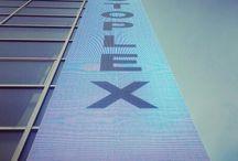 Motoplex opening
