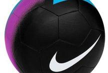 SOCCER_BALLS / soccer balls