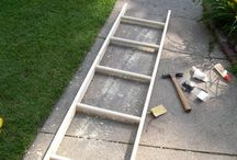 DIY Wooden Projects