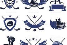 Др хоккей