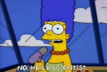 Homer ❤️❣️