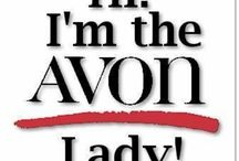 She Works Hard For The Money / Avon Pictures- If you would like to sell Avon visit; www.sellavon.com - use reference code: vsheffield - work from home - set your own hours - learn how to start a gift basket service - sell online - free website & training - $15 one time fee - pays for starter kit - includes brochures - shop or browse my online store - wee.youravon. com/vsheffield - ask me about the latest coupon codes