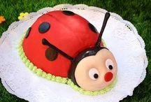 torta Jankának