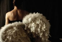 ❀ Call me angel....
