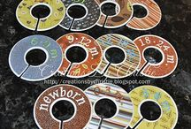 riciclo cd\cd recycle