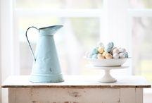 Easter / by Katie Burton