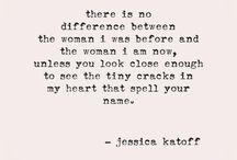 Jessica Katoff / http://www.jessicakatoff.com  Facebook | http://www.facebook.com/jessicakatoff  Twitter | http://www.twitter.com/jessicakatoff, Goodreads | http://www.goodreads.com/jessicakatoff, Instagram | http://www.instagram.com/jessicakatoff.