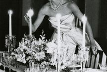 glamour / by Kelly George