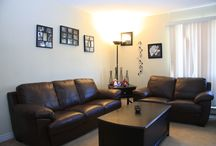 Apartments for Rent in Sarnia / Check out Realstar's Apartments for Rent in Sarnia