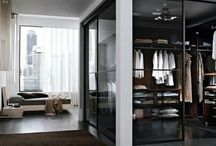 Апартаменты в Джакарте