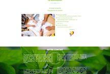 Webdesign Artisanat