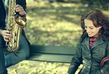 Videoclip muzical