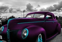 CARs LOVE ❤❤