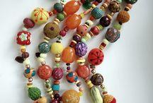 kadın kolye/women necklace