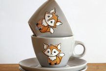 FOX :-)