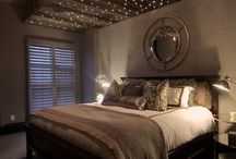 My future bed ❤