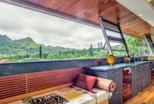 Listings / Real Estate / Homes for sale in Hawaii.