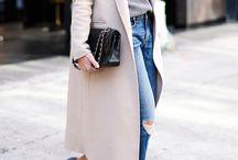 Coat & Fur