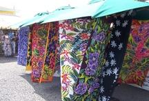 Kaua'i Products Fair / by Medi-Tan