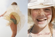 inspiration for children / by Kimarie Martin