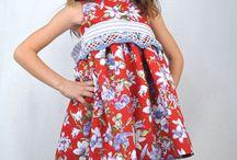 Verano 2015, deseando que llegue / Nueva colección de verano en Nenonchos, tienda moda infantil online