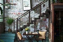 Inspirationen for delightful home