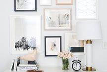 MINTED WALL DESIGN