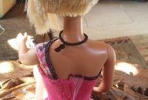 cortes / Principiante de peluqueria