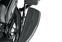 Harley-Davidson Burst Collection / FREE SHIPPING if you order on H-D.COM and then have it shipped to Gateway Harley-Davidson. Choose Gateway H-D as your dealer of choice!