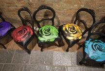 Home Furnishings Arredamento Artistico Artigianale / Originals , uniques , custom made Italian furniture, funny furnitures for your house, Mobili su Misura Artistici, Arredamento Ecocompatibile , Recupero Mobili Antichi, Mobili Artigianato italiano .