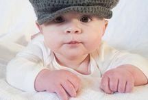 Hats/Beanies 2