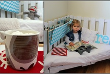 Children - Decor / by Mary Holmes