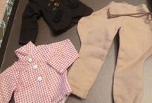 sindysriding outfit