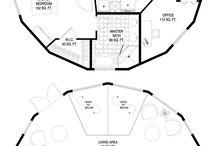 yurta layout