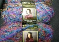 Knitting / by Kelly Gallaway