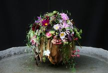 INSPIRATION for event florals