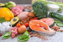 Arthritis diet