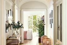 Home / Design