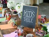 table mariage enft