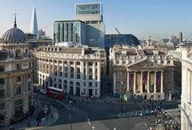 Cities - London
