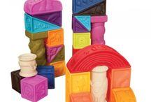 Zabawki Toys to buy