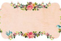 logos fiore