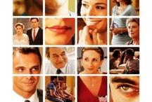 Locandine_(miei film)