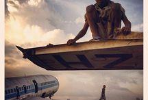 Amazing Africa / by Yahoo Travel