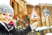Austria // Östereich / Österreich ist meine Heimat, hier gibt's Reisetipps für #austria #österreich #salzburg #salzkammergut #tirol #kärnten #wien #vorarlberg #oberösterreich #niederösterreich #steiermark #visitaustria