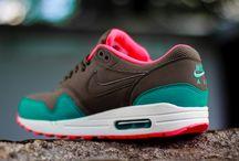 schoenen/sneakers
