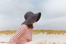Fashion / by Sarah Blue Winslow Gerber