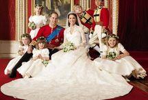 My Royal Family