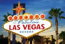 Las Vegas / Things to see and do in Las Vegas